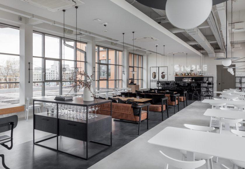 12_Simple Restaurant_Zrobym Architects_Inspirationist
