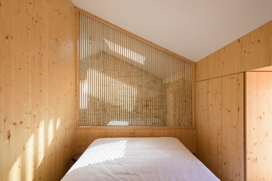 14_Rural House in Portugal_HBG Architects_Inspirationist