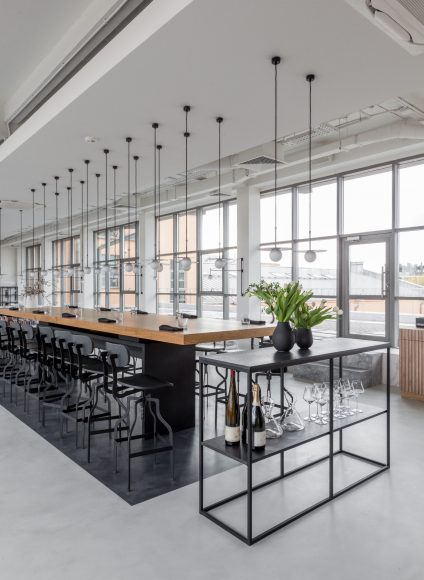 14_Simple Restaurant_Zrobym Architects_Inspirationist