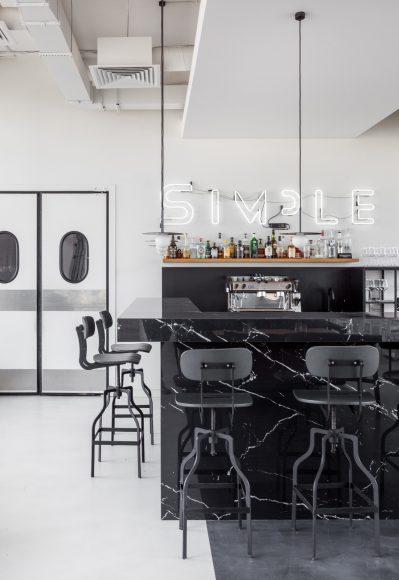 1_Simple Restaurant_Zrobym Architects_Inspirationist
