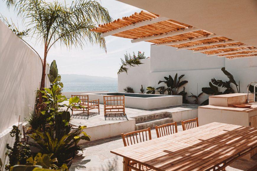 2_Santa Teresa House_Amelia Tavella Architectes_Inspirationist