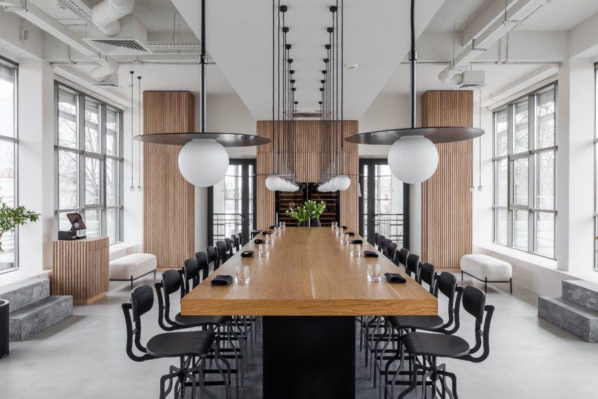 4_Simple Restaurant_Zrobym Architects_Inspirationist
