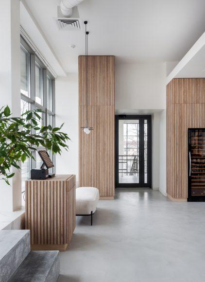 5_Simple Restaurant_Zrobym Architects_Inspirationist