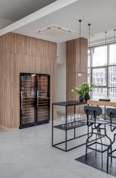 6_Simple Restaurant_Zrobym Architects_Inspirationist