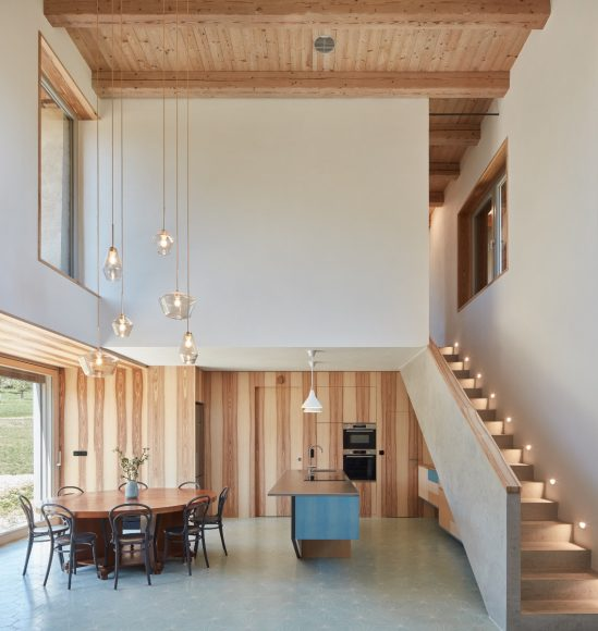 7_ORA_House Inside a Ruin_Inspirationist