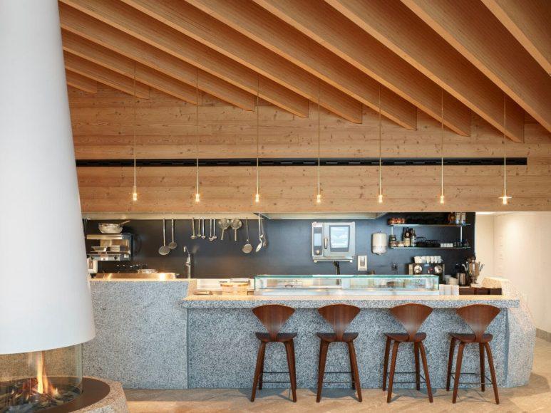 9_Restaurant Gütsch_Studio Seolern Architects_Inspirationist