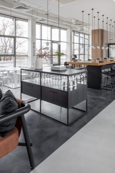 9_Simple Restaurant_Zrobym Architects_Inspirationist
