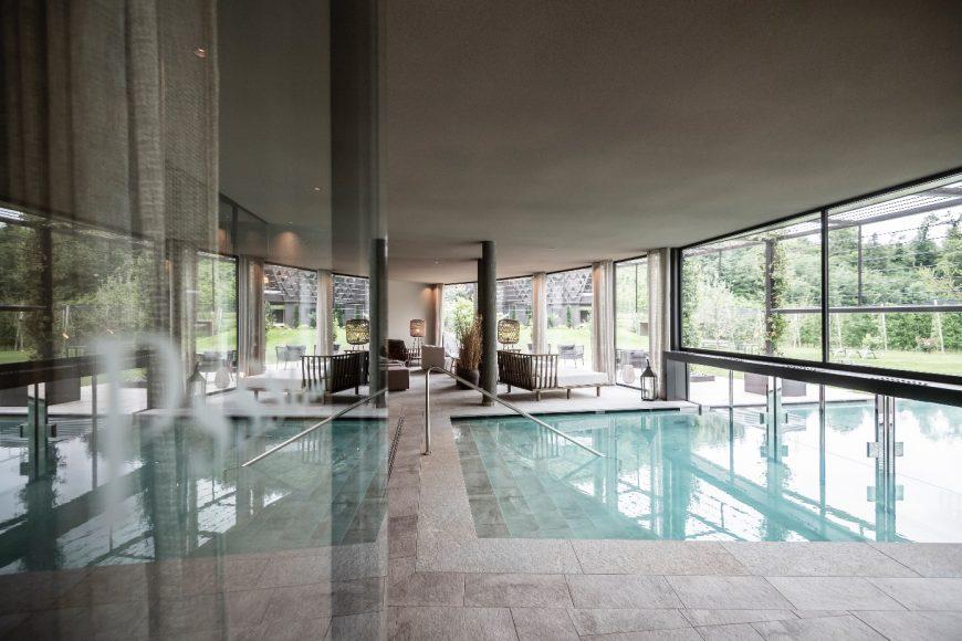 17_Apfelhotel Torgglerhof_noa_Inspirationist