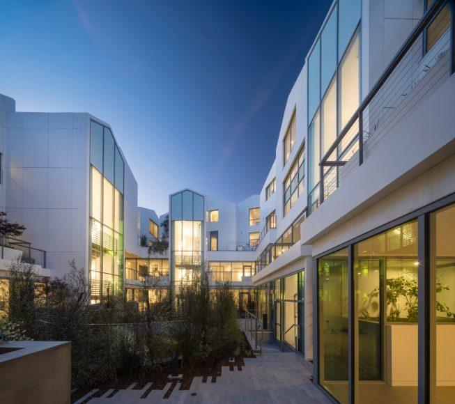 17_MAD Architects_Gardenhouse_Inspirationist