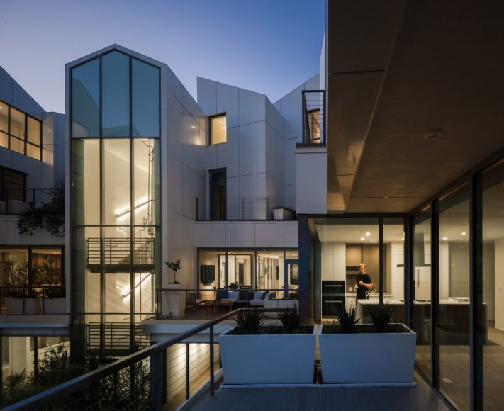 18_MAD Architects_Gardenhouse_Inspirationist