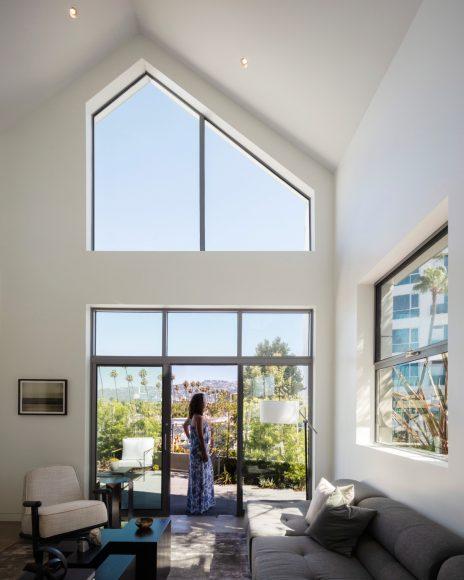 19_MAD Architects_Gardenhouse_Inspirationist