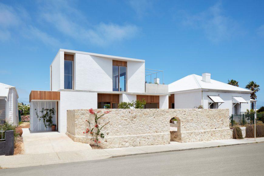 1_Marine_David Barr Architects_Inspirationist