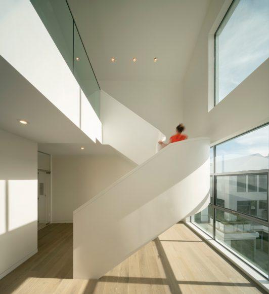 20_MAD Architects_Gardenhouse_Inspirationist