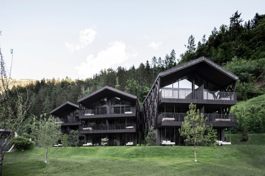 5_Apfelhotel Torgglerhof_noa_Inspirationist