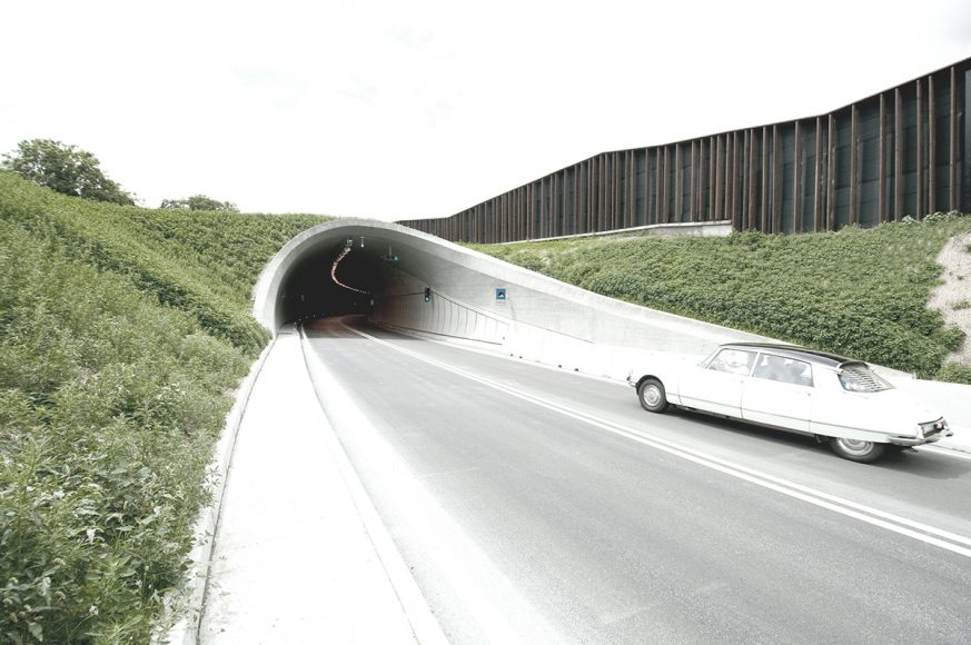 5_Central Juncture of Bressanone-Varna Ring Road_MoDusArchitects_Inspirationist