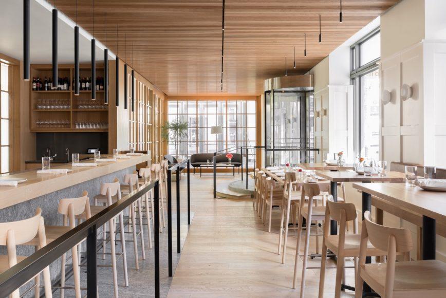 6_Heliotrope Architects_Cortina Restaurant_Inspirationist