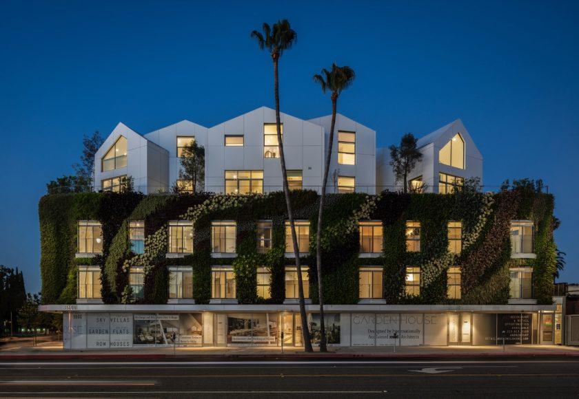 9_MAD Architects_Gardenhouse_Inspirationist