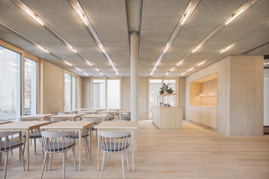 10_Hotel Bauhofstrasse_VON M_Inspirationist