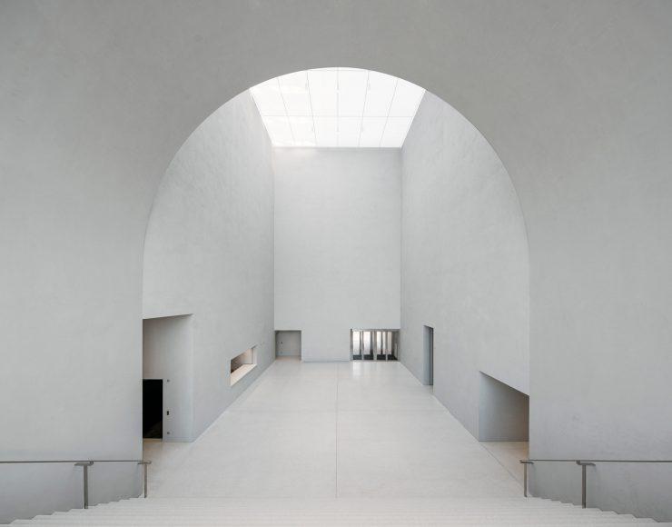 10_Musée cantonal des Beaux-Arts Lausanne_Barozzi Veiga_Inspirationist