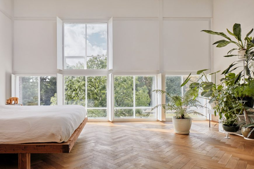 10_Studio Modijefsky_Ketelhuis_Residence_Inspirationist