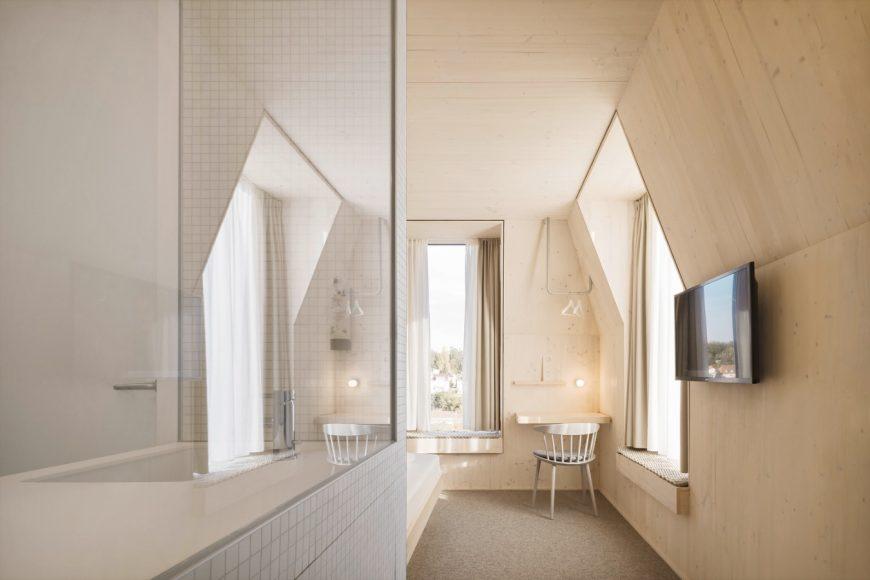12_Hotel Bauhofstrasse_VON M_Inspirationist