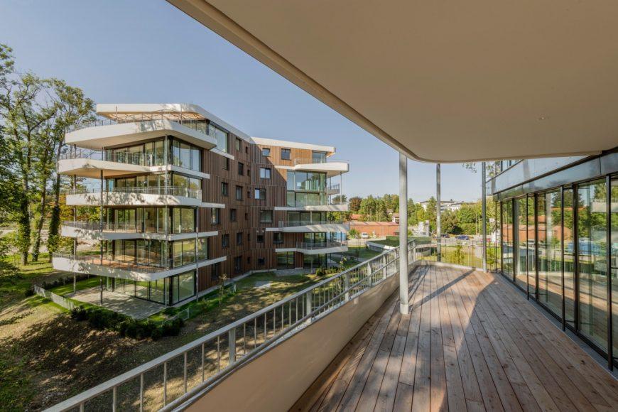12_Living in the Spinnereipark_Behnisch Architekten_Inspirationist