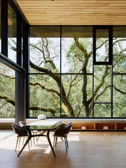 15_Miner Road House_Faulkner Architects_Inspirationist