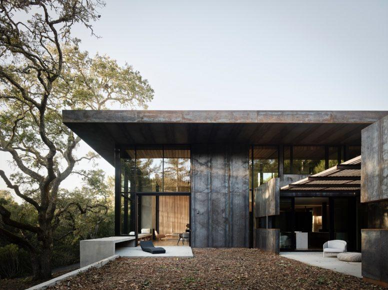 19_Miner Road House_Faulkner Architects_Inspirationist
