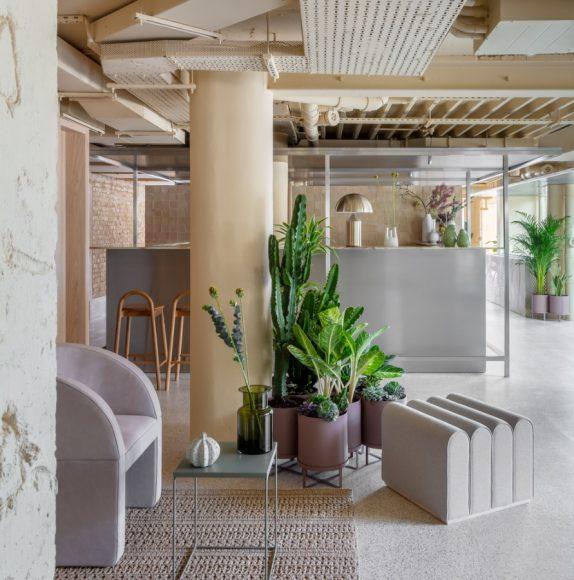 2_Broken Wharf London Apartment_Grzywinski+Pons_Inspirationist