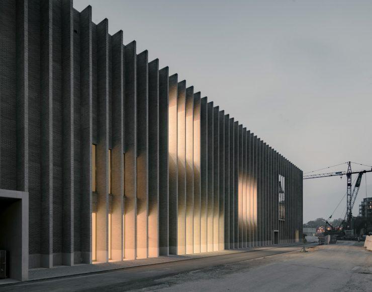 2_Musée cantonal des Beaux-Arts Lausanne_Barozzi Veiga_Inspirationist