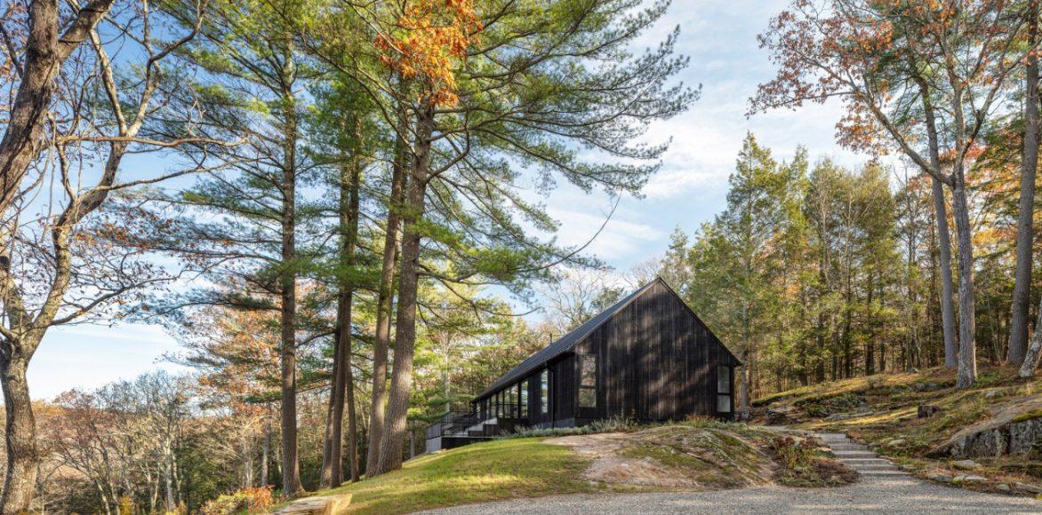 3_Ledge House_Desai Chia Architecture_Inspirationist