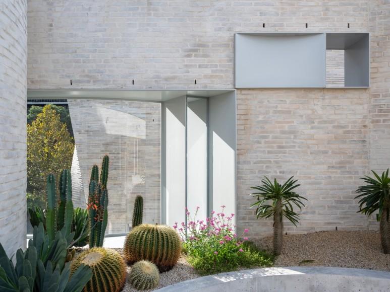 5_Phoenix Central Park Gallery_John Wardle Architects+Durbach Block Jaggers_Inspirationist