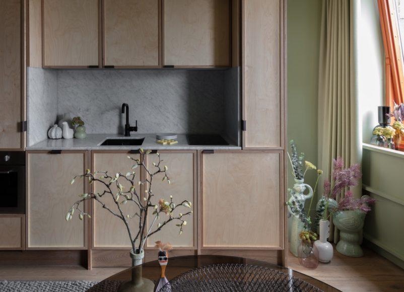 6_Broken Wharf London Apartment_Grzywinski+Pons_Inspirationist