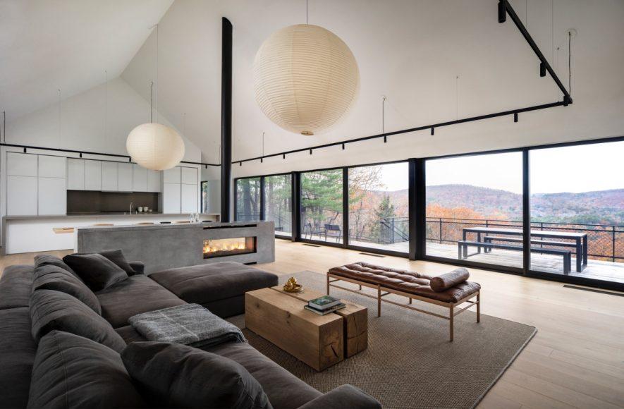 9_Ledge House_Desai Chia Architecture_Inspirationist