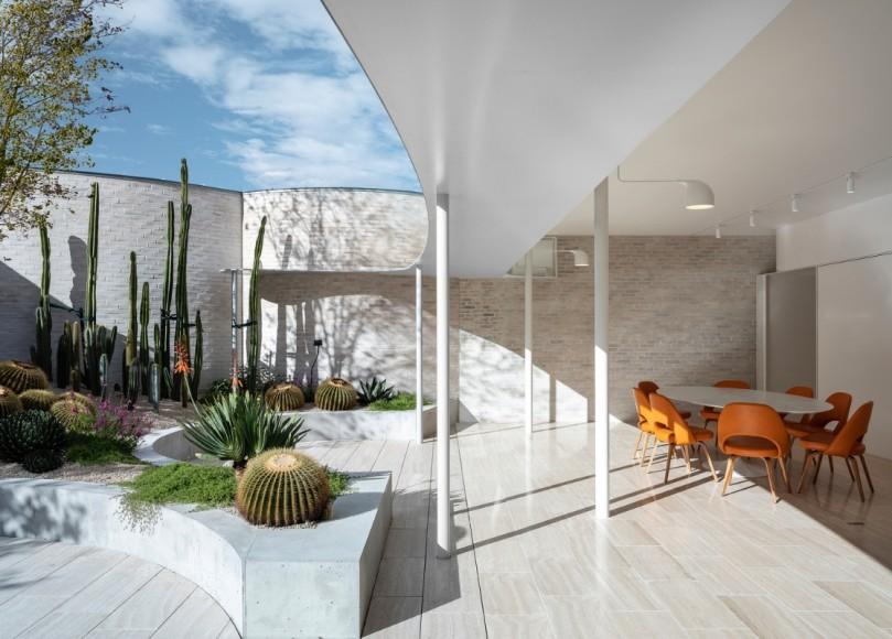 9_Phoenix Central Park Gallery_John Wardle Architects+Durbach Block Jaggers_Inspirationist