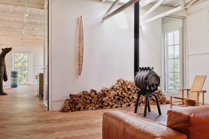9_Studio Modijefsky_Ketelhuis_Residence_Inspirationist