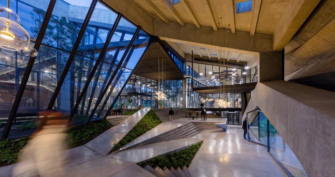 10_Coffee Production Plant Meama_Giorgi Khmaladze Architects_Inspirationist