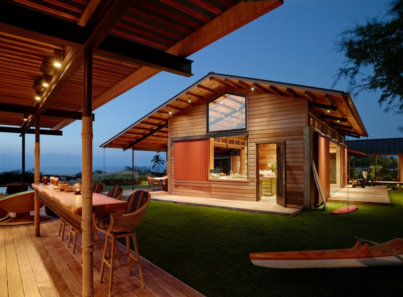 10_Kahua Kuili Residence_Walker Warner Architects_Inspirationist