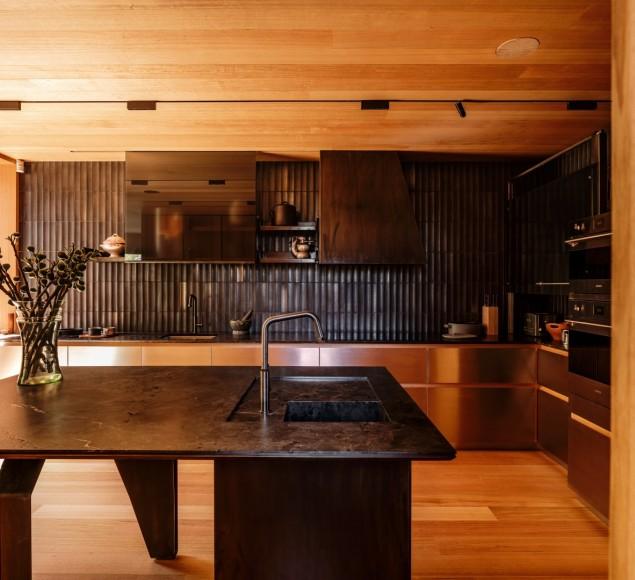 10_Kew Residence_John Wardle Architects_Inspirationist
