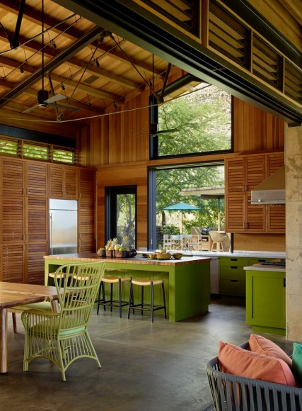 16_Kahua Kuili Residence_Walker Warner Architects_Inspirationist
