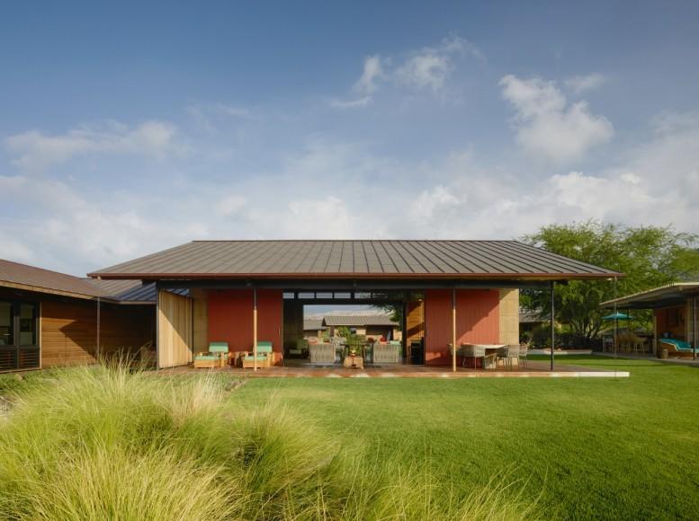 19_Kahua Kuili Residence_Walker Warner Architects_Inspirationist