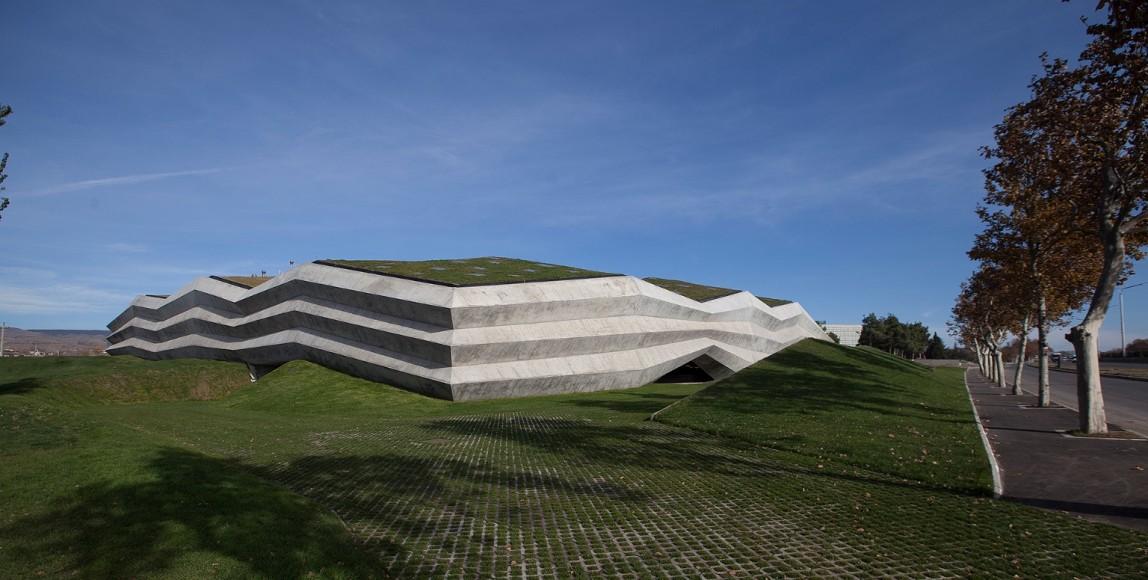 1_Coffee Production Plant Meama_Giorgi Khmaladze Architects_Inspirationist
