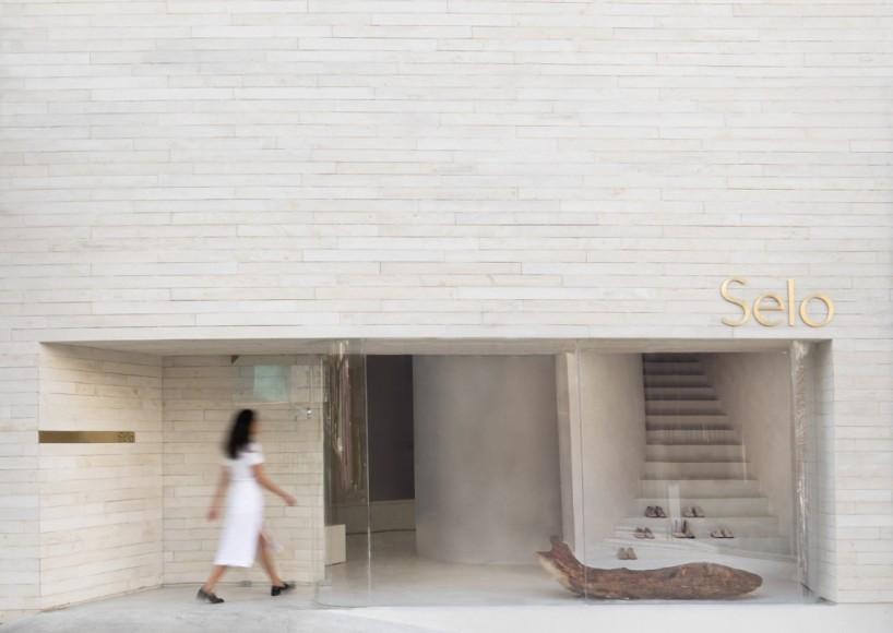 1_Selo Store_MNMA studio_Inspirationist