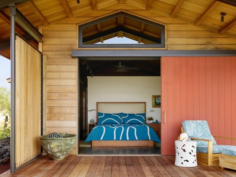 25_Kahua Kuili Residence_Walker Warner Architects_Inspirationist