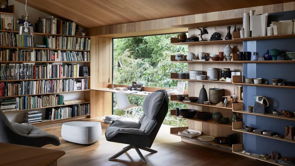 3_Kew Residence_John Wardle Architects_Inspirationist