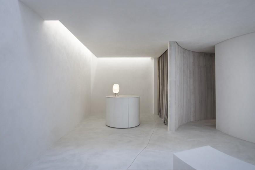 4_Selo Store_MNMA studio_Inspirationist