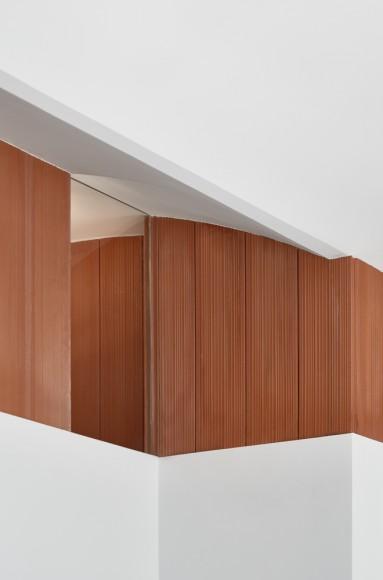 10_Apartment Renovation in Girona_Hiha Studio_Inspirationist
