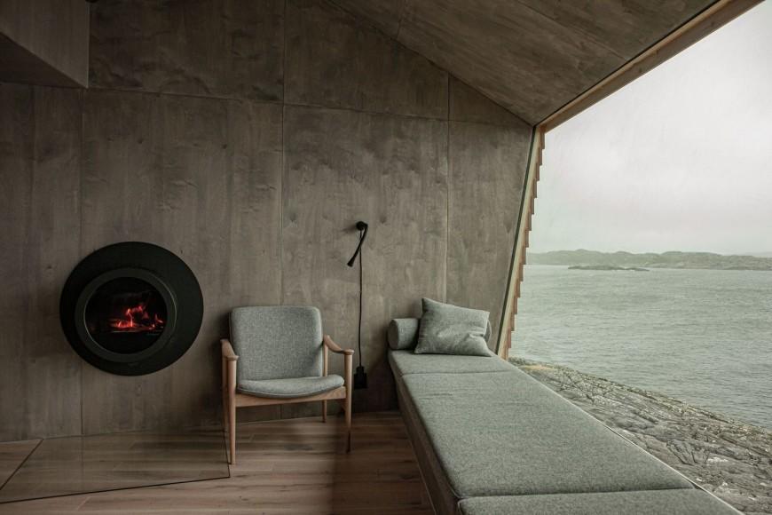 10_Flokehyttene-Cabins_Holon-Arkitektur_Inspirationist