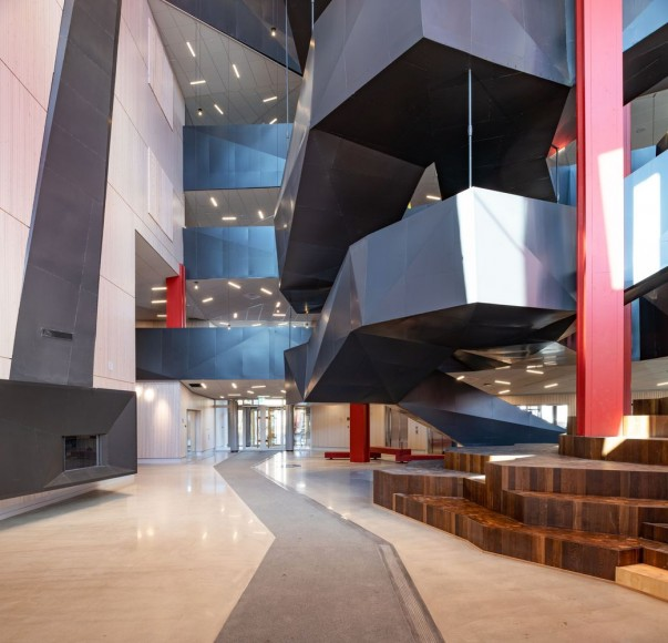 11_House-of-Knowledge-Education-Center_Liljewall_Inspirationist-1
