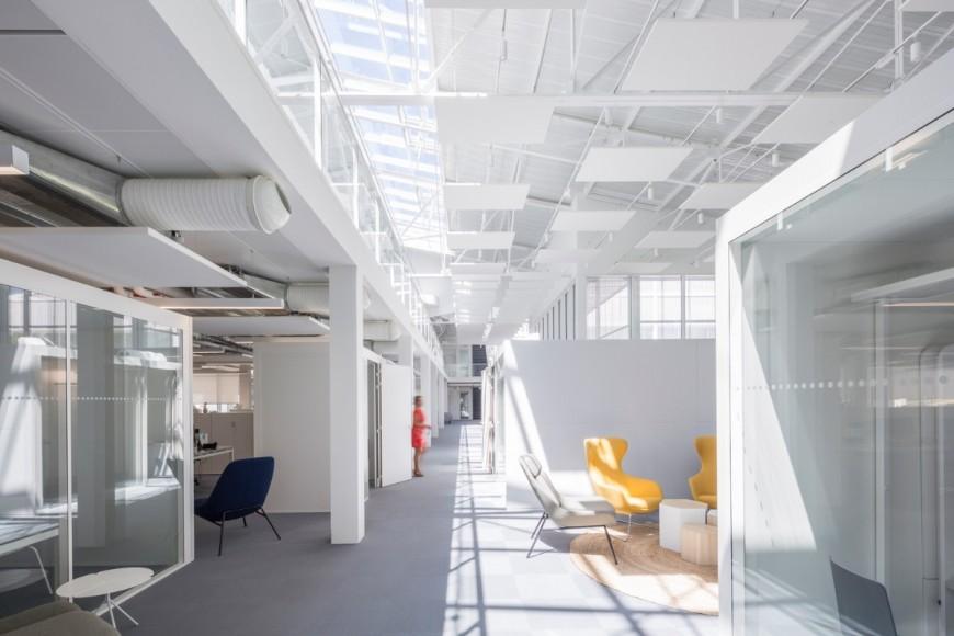 13_Additi Offices_Kraft Architectes_Inspirationist
